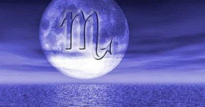 Full Moon May 2017 Astrology   Daily, Weekly, Monthly Horoscope 2017 Susan Miller 2017