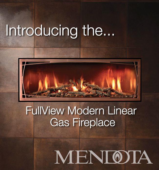 63 Best Mendota Fireplaces Images On Pinterest Products Bricks And Construction