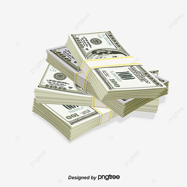 A Stack Of Dollar Bills Dollar Clipart Dollar Banknote Png Transparent Clipart Image And Psd File For Free Download In 2021 Dollar Bill Bank Notes Dollar