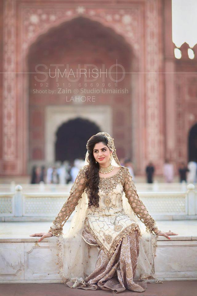25+ best ideas about Walima dress on Pinterest | Pakistani wedding dresses, Pakistani bridal and ...