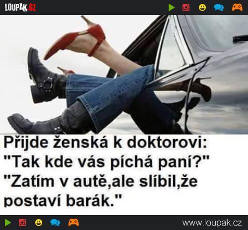 Srandovní obrázek č. 686729 | Loupak.cz | Videa, Hry a Soutěže