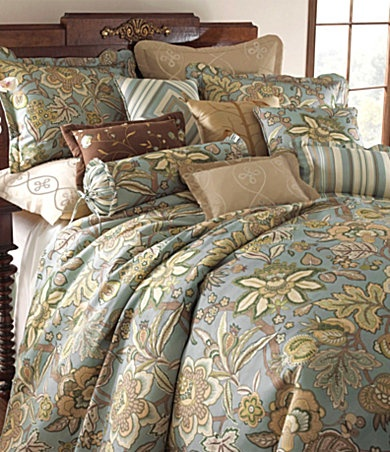 1000 Images About Bed Spreads On Pinterest Bedding Sets