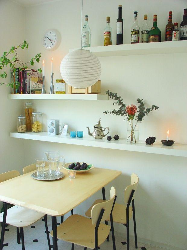 die 25 besten ideen zu kleine wohnzimmer auf pinterest. Black Bedroom Furniture Sets. Home Design Ideas