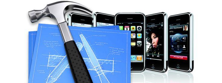 ¿Cuánto cuesta crear una App móvil y cómo se desarrolla? - https://www.vexsoluciones.com/aplicaciones-2/cuanto-cuesta-crear-una-app-movil-y-como-se-desarrolla/