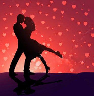 Paket wisata bromo valentine day adalah paket wisata event valentine day untuk hari kasih sayang 2015 di wisata gunung bromo