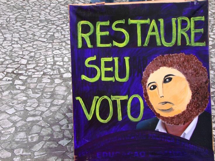 Cavalete Parede, CURITIBA, #cavaleteparede