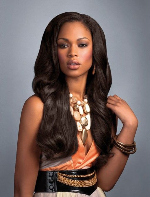 virgin hair styles sleek 100 human hair weave 100g black 8359 | c0447b5b3e778d986b4869f34eec6467