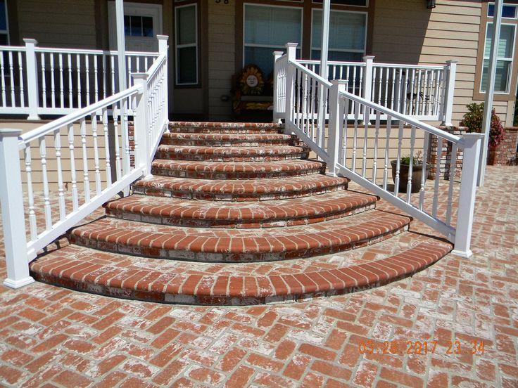 Recenlty Sold Mobile Home 2010 Cavco 2 Beds Baths In Upland El Dorado Park CA 91786