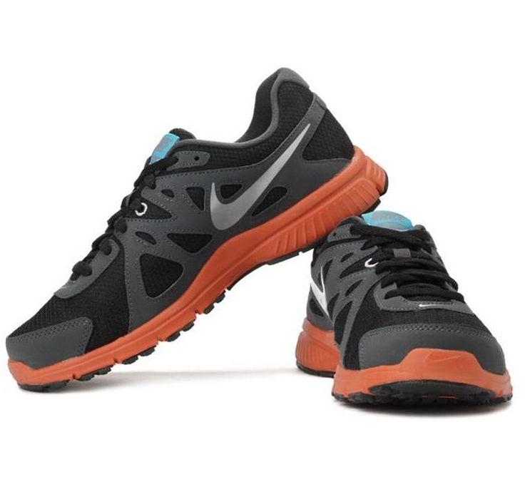 Revolution 2 Msl Running Shoes Nike
