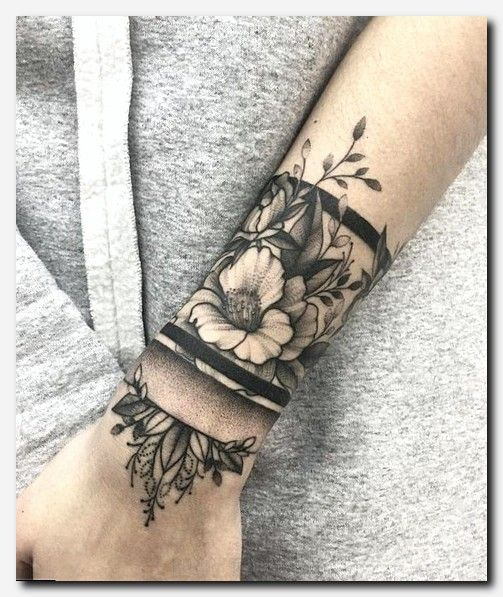 #tattooart #tattoo Cool First Tattoo Ideas, Crown Tattoos