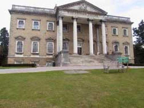 Claremont Fan Court School | Carol Hayes Management