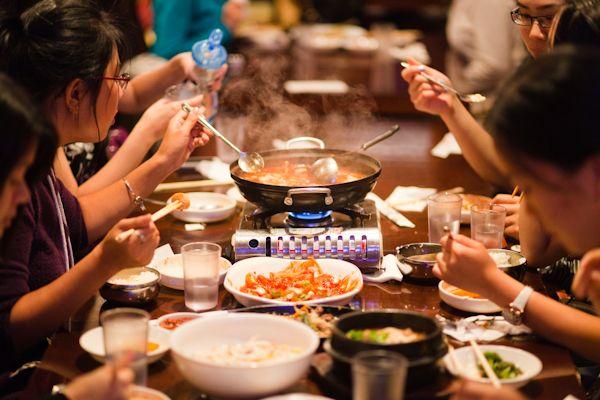 Best Vegetarian Restaurants, Sydney