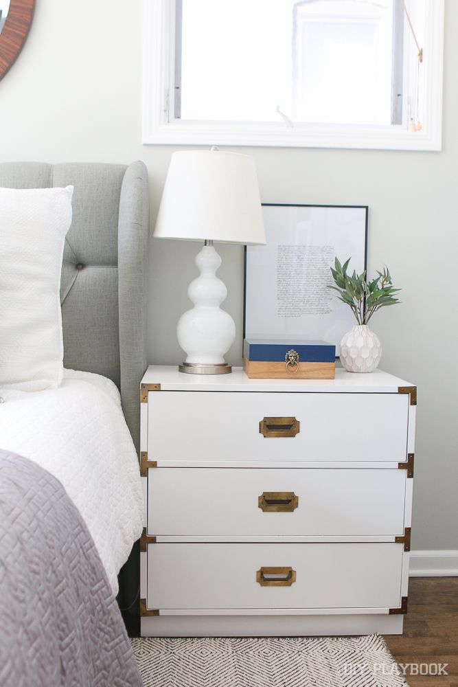 2039 Best Homegoods Enthusiasts Images On Pinterest