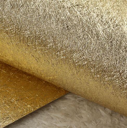 Современная роскошь серебряные и золотые обои пвх водонепроницаемый фон обоев для рабочего розовый золото уолл рулона бумаги купить на AliExpress
