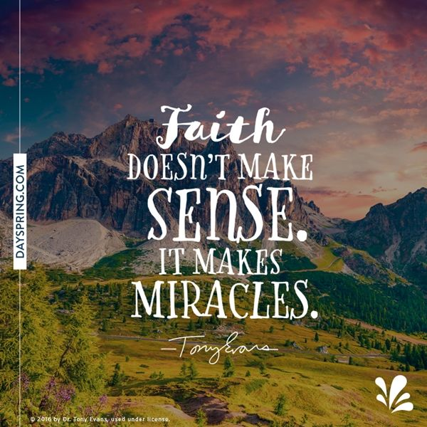 Gods Miracles Quotes: 78 Best God-sized Dreams Images On Pinterest