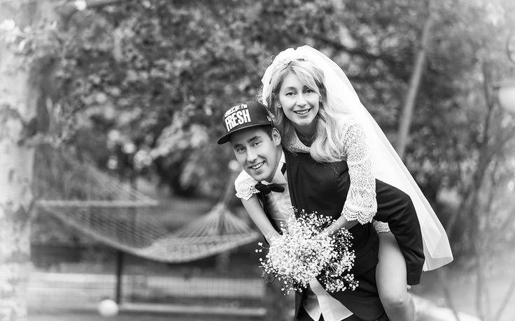 DÜĞÜN HİKAYESİ ‹ Eren Sahin düğün hikayesi, düğün fotoğrafçılığı, doğum fotoğrafçılığı, life style çekimler,katolog çekimleri, ankara, ankara fotoğraf, ankara düğün hikayesi, ankara doğum fotoğrafı