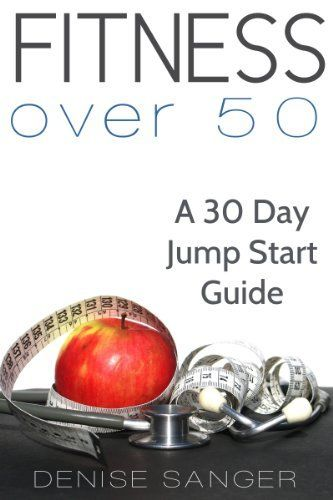 Fitness Over 50 - A 30 Day Challenge, http://www.amazon.com/dp/B00GOB7UV6/ref=cm_sw_r_pi_awdm_wzi2sb1W14HGZ