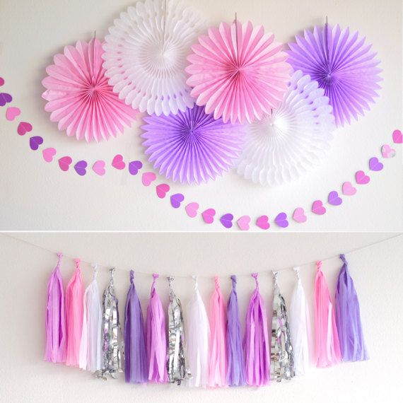 Sofia the First Party Supplies and Decorations. Princess Sofia