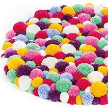 Explications de tricot & crochet - buttinette - loisirs créatifs