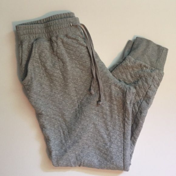 Forever 21 Pants - Forever 21 sweatpants