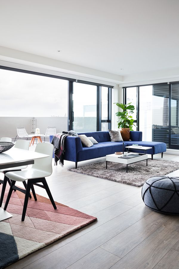 BOCONCEPT-PENTHOUSE-DESIGN-SCANDI-INTERIORS
