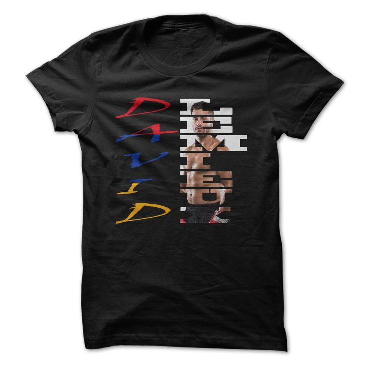 David Lemieux T-Shirts, Hoodies. SHOPPING NOW ==► https://www.sunfrog.com/Sports/David-Lemieux.html?id=41382