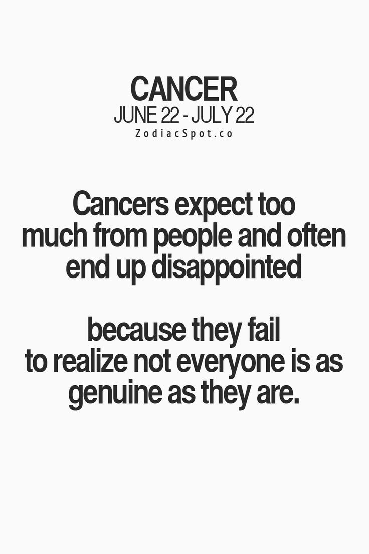 Cancer Sign Quotes 85 Best Cancer Zodiac  That's Me Images On Pinterest  Horoscopes