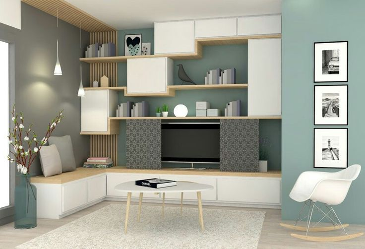 /comment-amenager-un-salon-salle-a-manger-de-20m2/comment-amenager-un-salon-salle-a-manger-de-20m2-40