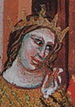 Jitka, manželka Břetislava I.