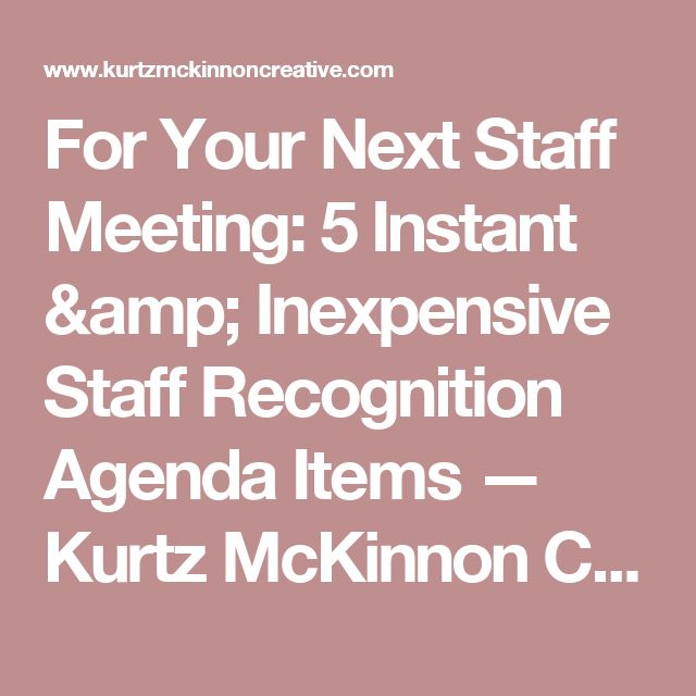 Best 25+ Team meeting agenda ideas on Pinterest - examples of agendas for meetings format