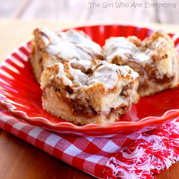 for bisquick apple coffee cake recipe sour cream apple coffee cake ...