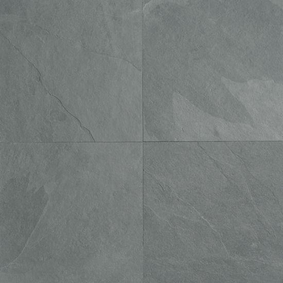 Floor option bathroom remodeling ideas pinterest - Grey bathroom floor tiles texture ...