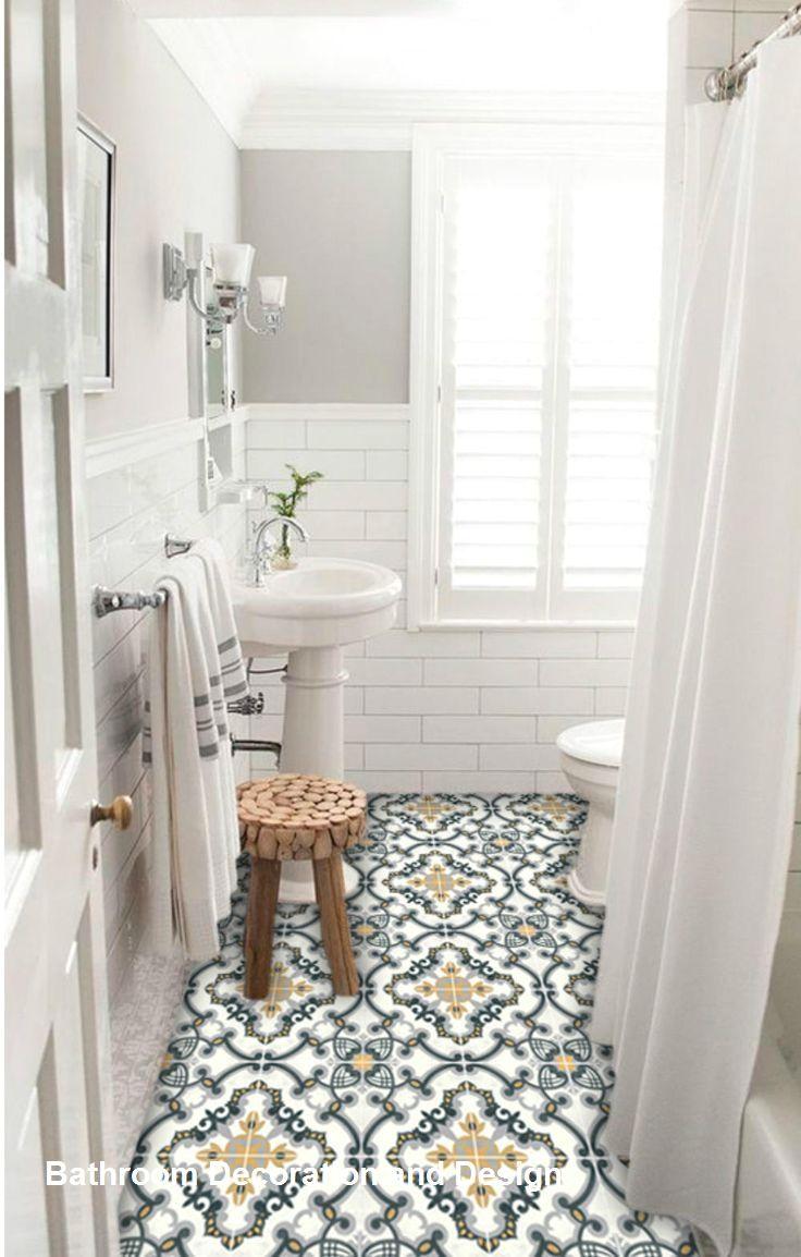 best bathroom design and decoration bath house bathroom rh pinterest com
