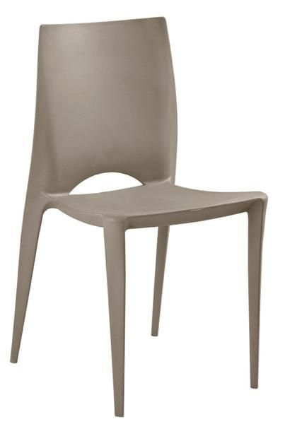 Buy Replica Mario Bellini Chair Mild Grey Online at Factory Direct Prices w/FAST, Insured, Australia-Wide Shipping. Visit our Website or Phone 08-9477-3441