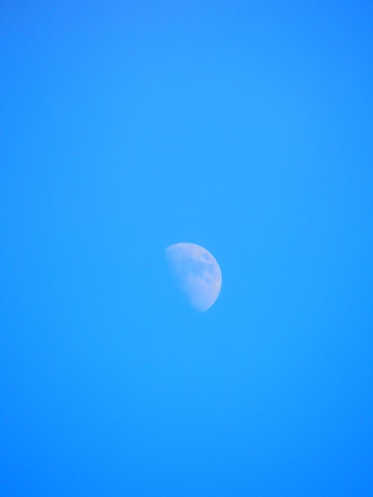 "Saunakallio,Finland  ""Le Clair De Lune"""