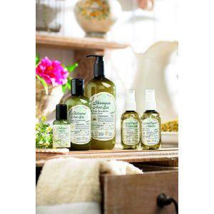 Anti Age Shampoo Agronatura - Agronatura - Home page - Natural and organic certified cosmetics