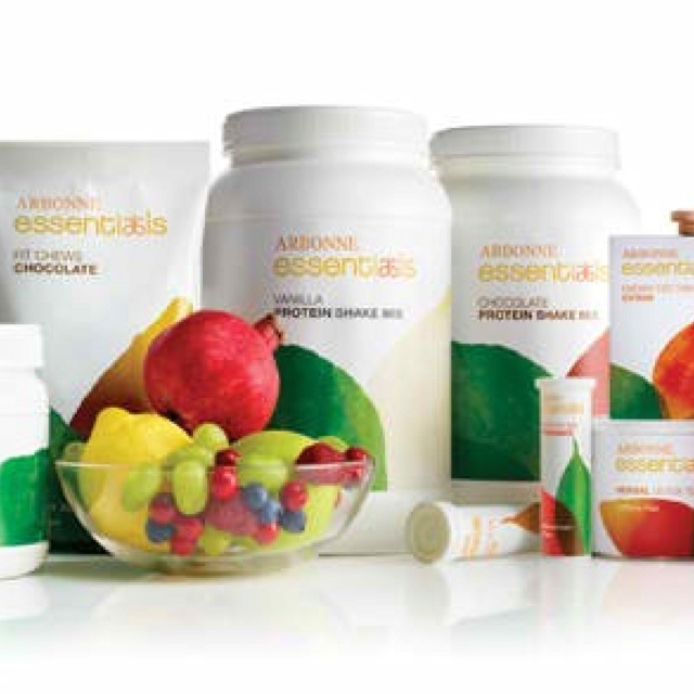 Arbonne 7 Day Cleanse Review (UPDATE: 2019) | 17 Things ...