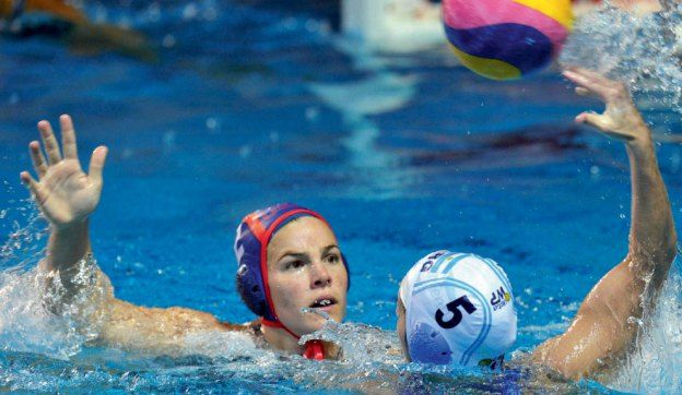 Waterpolo.jpg (624×362)