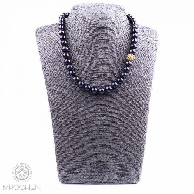 Glory - czarna perła