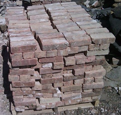 1000 Images About Brick Manufactured Stone On Pinterest