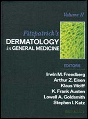 Bolognia Dermatology Book Pdf