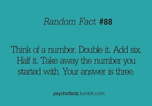 16 best Random math thoughts images on Pinterest | Funny stuff ...