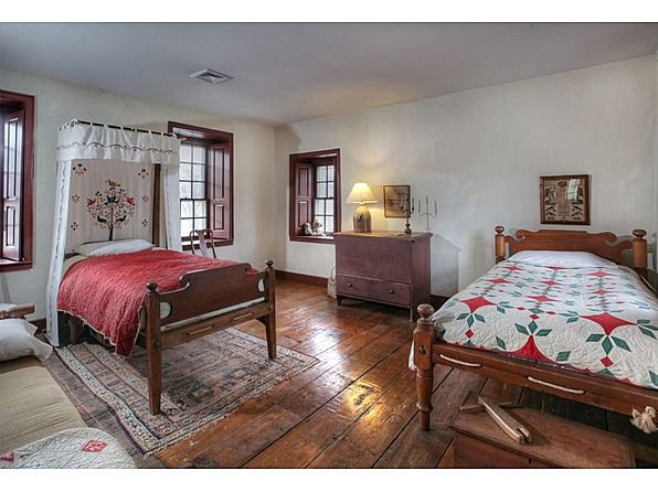 1893 Best Images About Country Bedrooms To Love II On