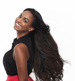 7 Things You Should Consider Before Flat Ironing Your Hair  Heat styling might just be the thing to do this winter for many different reasons, the top few being it is less humid so the style will last longer. Nobody wants to go through the long process of flat ironing only to have it revert on you in a few hours! Anyway heat is a great way to switch... Read the article here - http://www.blackhairinformation.com/hair-care-2/styling/7-things-you-should-consider-before-flat-iro