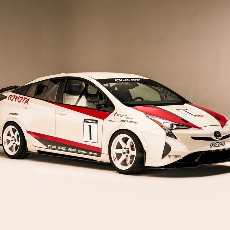 Cars for Sale Near Me 800 Lovely toyota Prius G in 2020