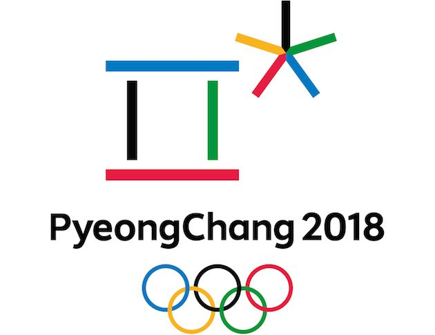 This would be the most amazing birthday trip ever. Closing ceremonies ON my birthday!! PyeongChang 2018 Winter Olympic Games