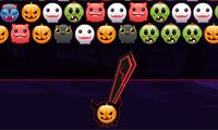 Bubble Shooter - Skill Games - Play Free Online Games