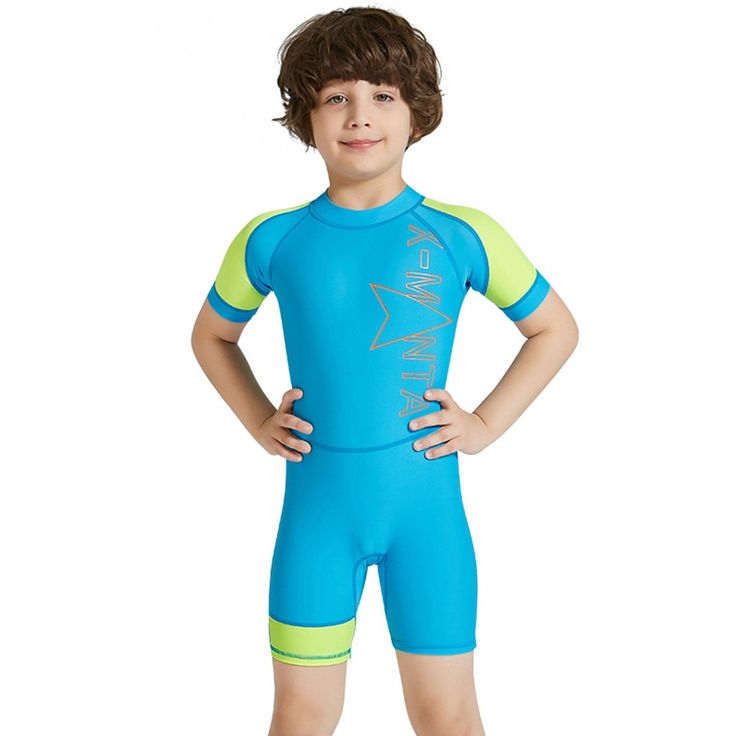 Penis swimming costume