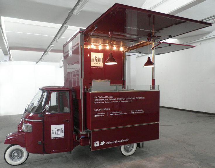 VS veicoli speciali autonegozi personalizzati , realizzazione veicoli industriali , modifiche automezzi speciali , impianti di refrigerazione