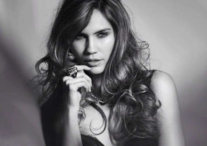 #beauty #bolzerntwins #photography #fotografie #fashion #model #black&white